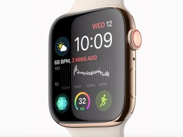 apple-watch-sleep-tracking-confirmed-enhanced-sleep-tracking