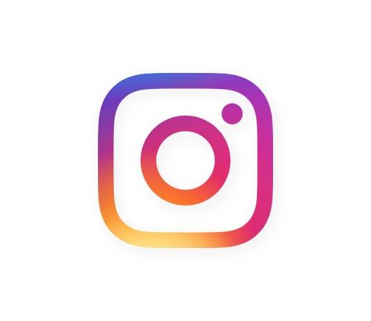disable instagram account