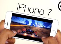 Best iPhone Apps Games iPhone 7
