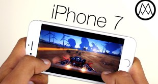 Best iPhone Apps and Games for iPhone 7