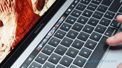 3 best things MacBook Pro's Touch Bar