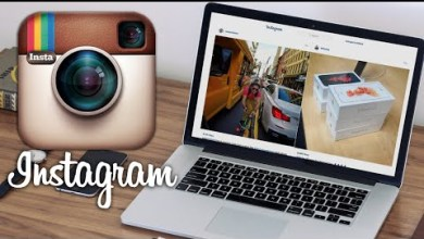 get Instagram Mac Photoflow App