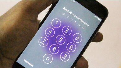 How To Hack iPhone UNLOCKING without Passcode or TouchID