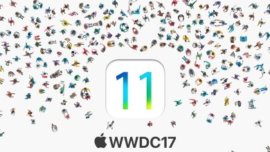 Apple World Wide Developers Conference 2017