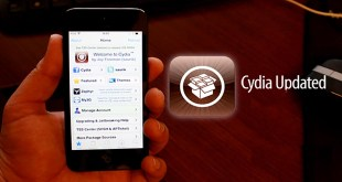 Cydia 1.1.28 Is now released iOS 10.0.1-10.2 jailbreak