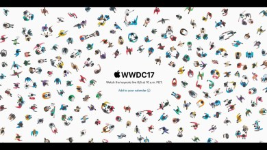 LIVE WWDC17 iOS 11 - 20+ Features Expected!