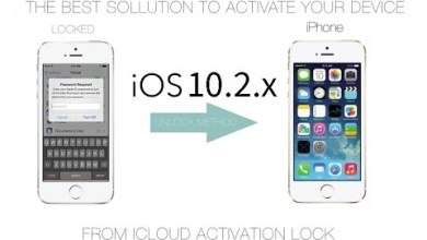 What is iCloud activation lock? and how can i remove icloud from my iphone?