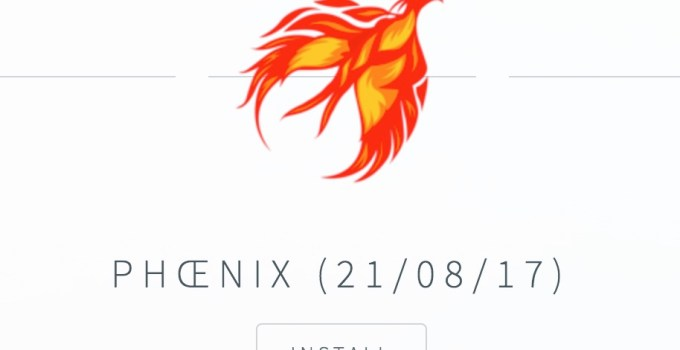 Phoenix Jailbreak iOS 9.3.5 Without a Computer