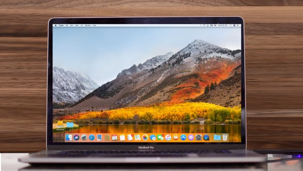 macOS High Sierra - What's New?