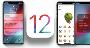 Download iOS12 Beta for developers