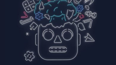 Today Apple WWDC 2019 Preview