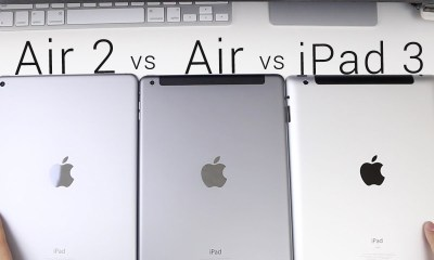 ipad hardware bypass