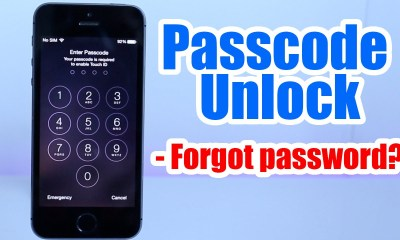 unlock-passcode-iphone