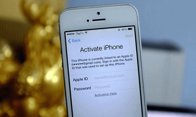 icloud-activation-lock-screen-bypass