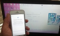 icloud bypass concept video Usta