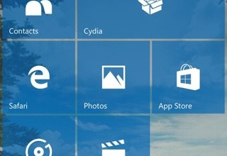 Redstone-Cydia-tweak-Windows-10-Mobile-theme-for-iOS