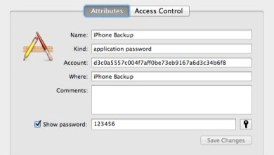 recover-iphone-backup-password