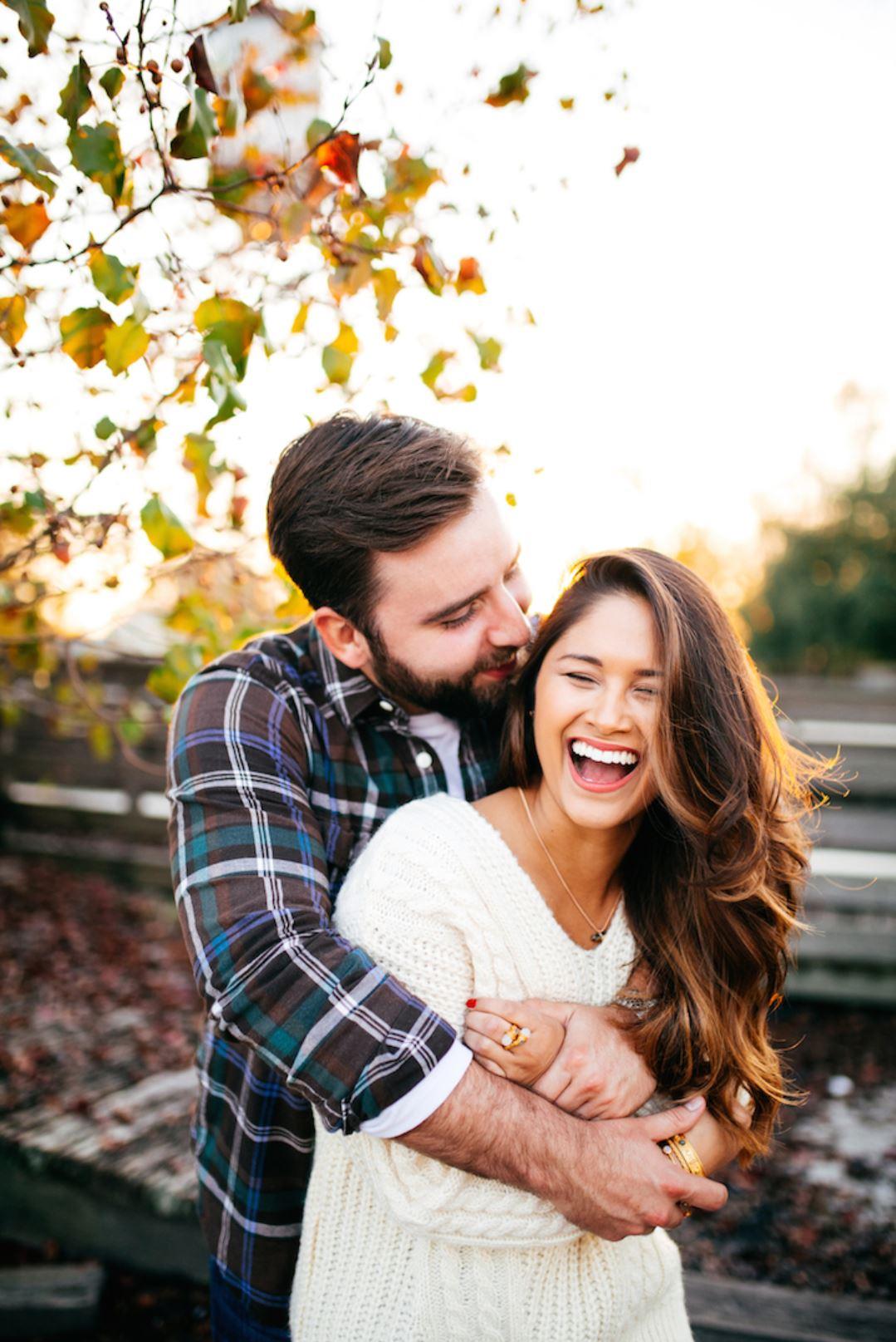 Memulai Hidup Baru Dengan Pasangan Anda