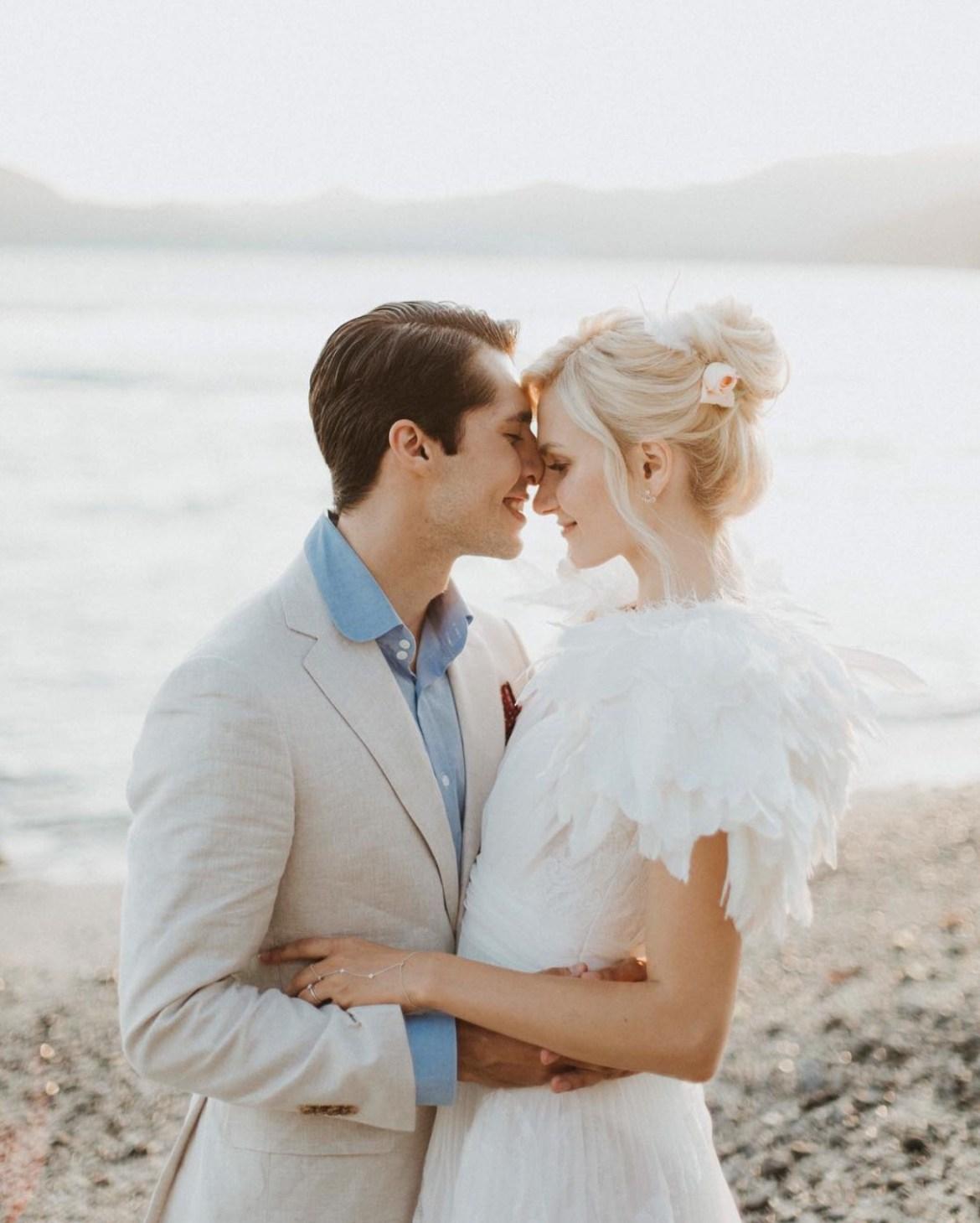 Pentingnya Event Organizer Untuk Lancarnya Pesta Pernikahan Anda