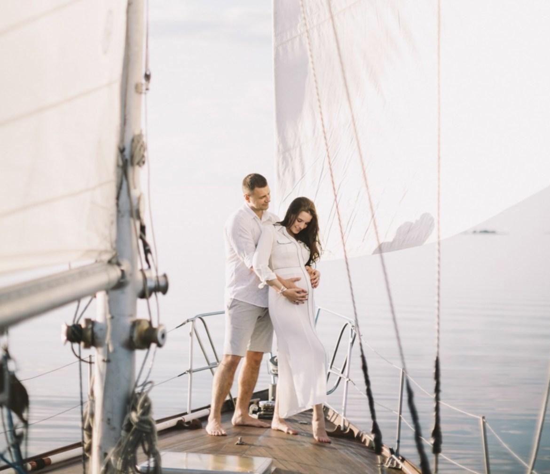Seputar Suami Istri Khususnya Sedang Hamil Yang Wajib Kamu Tahu