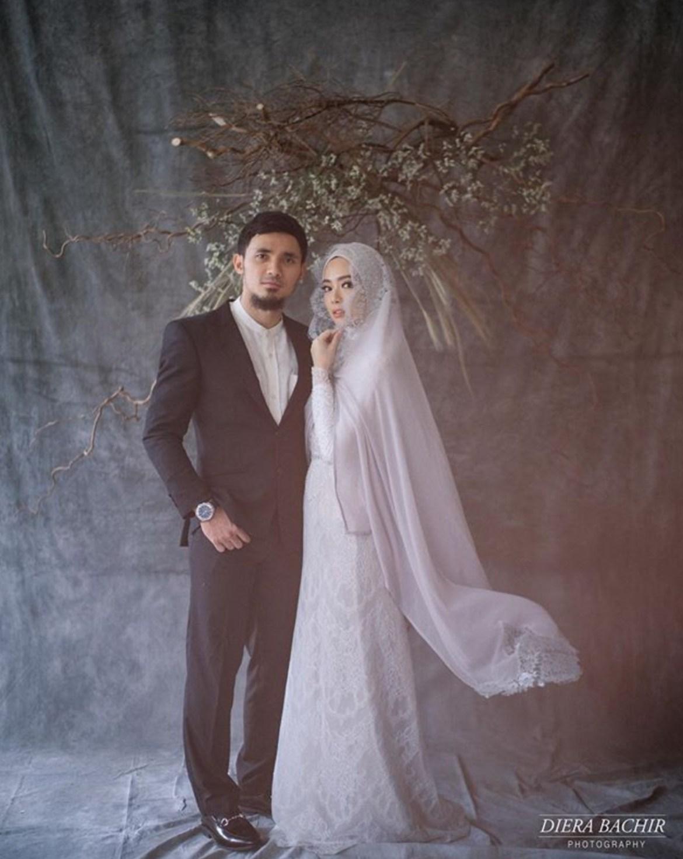 Trik Resepsi Pernikahan Ala Selebritis Low Budget