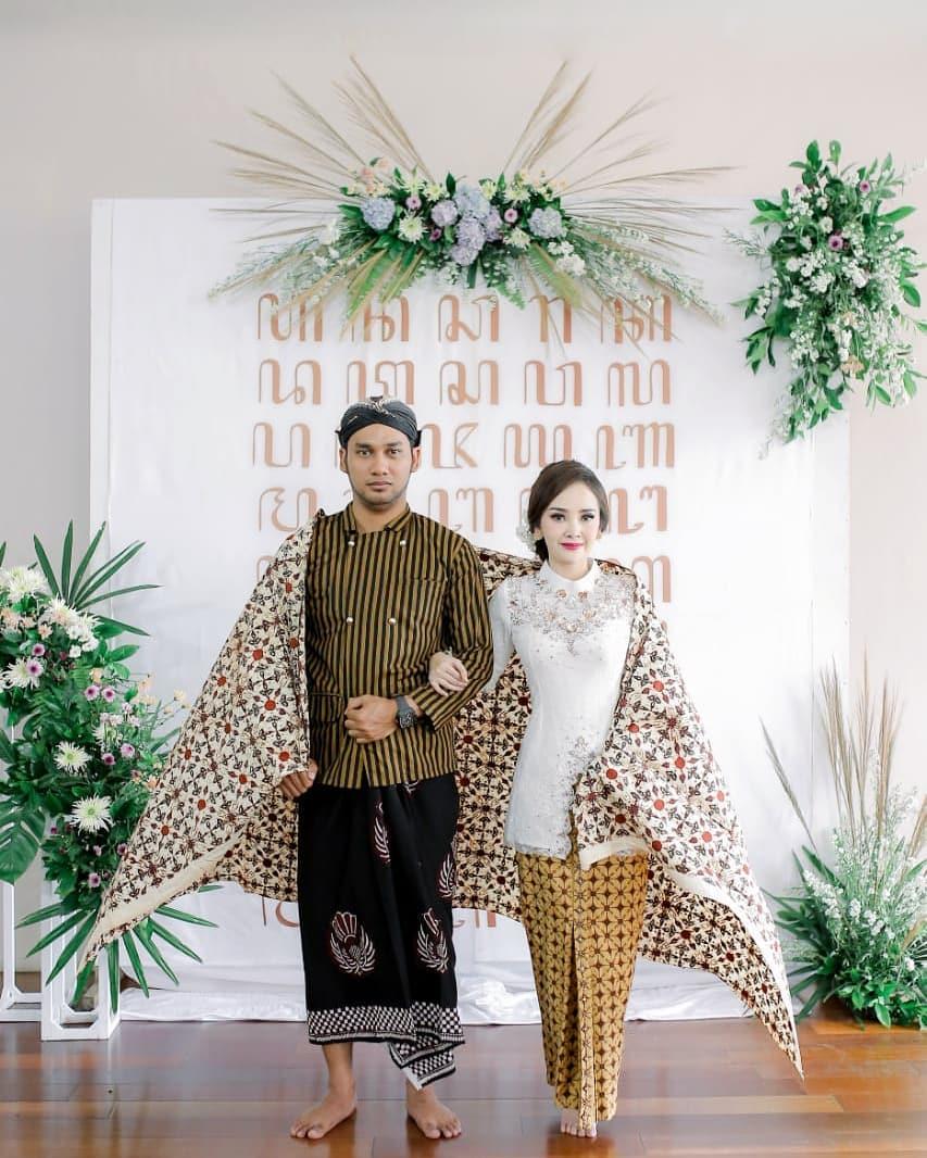 Pernikahan dengan gaya Klasik, Modern, dan Gaya Vintage