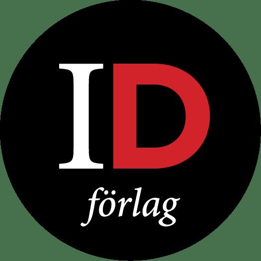 ID Förlag