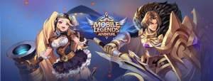 mobile legends adventure