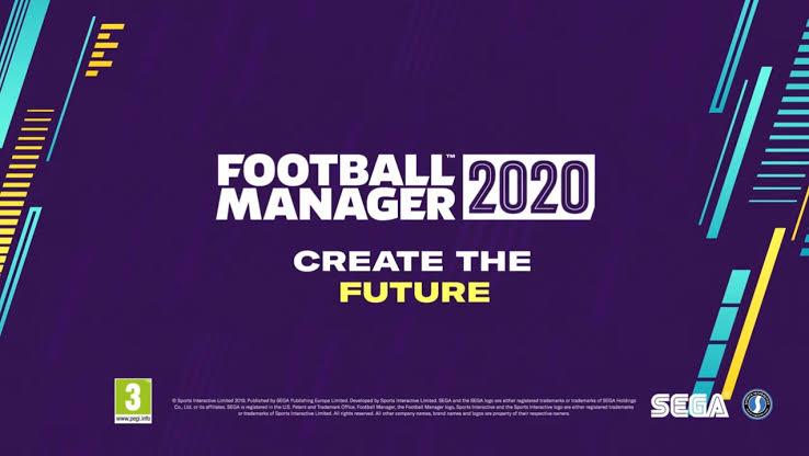 fm 2020 idgameware