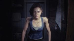 resident evil 3 remake idgameware