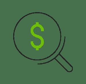 מחסן גינה במחיר הנמוך בישראל