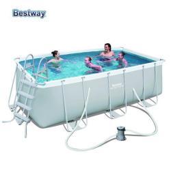 56456 בריכת שחיה BESTWAY