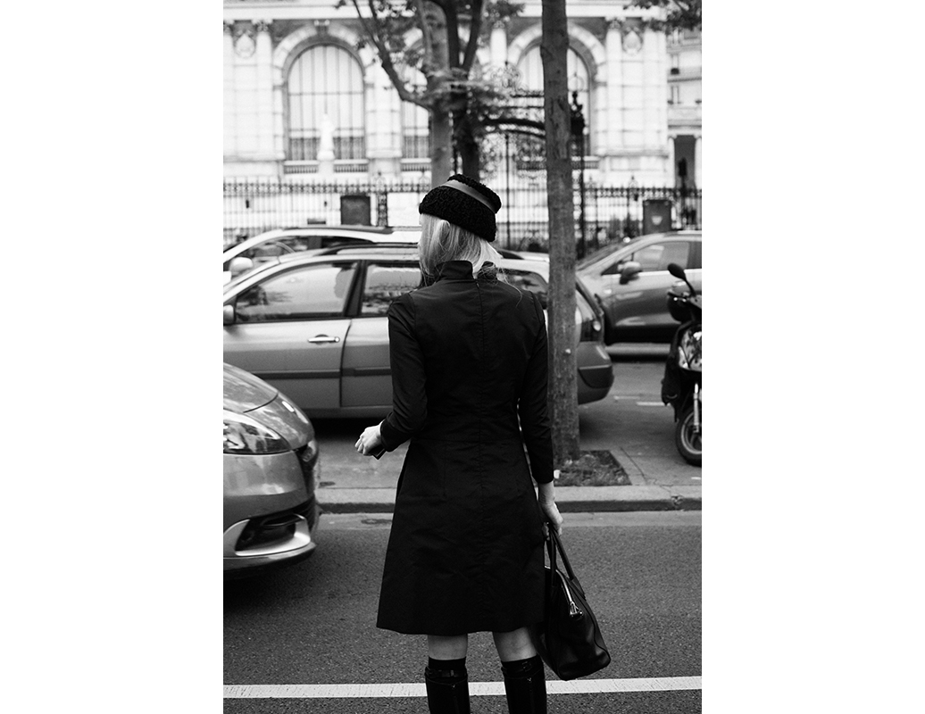 Fashion Street Style-NB-1920