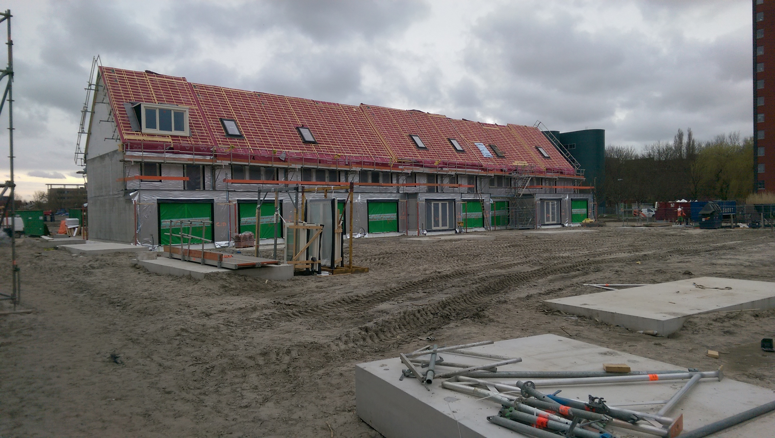 Schoemakers Plantage te Delft (7)