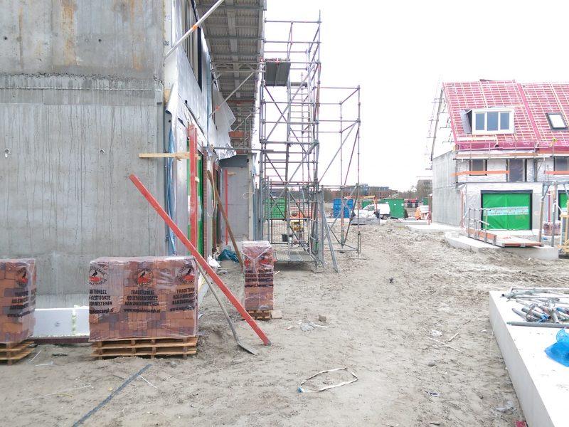 Schoemakers Plantage te Delft (8)