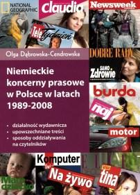 publik_Dabrawska-Cendrowska_1