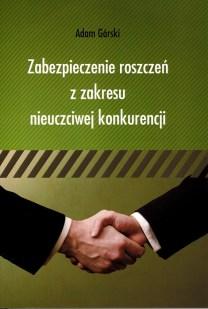 publik_Gorski_1