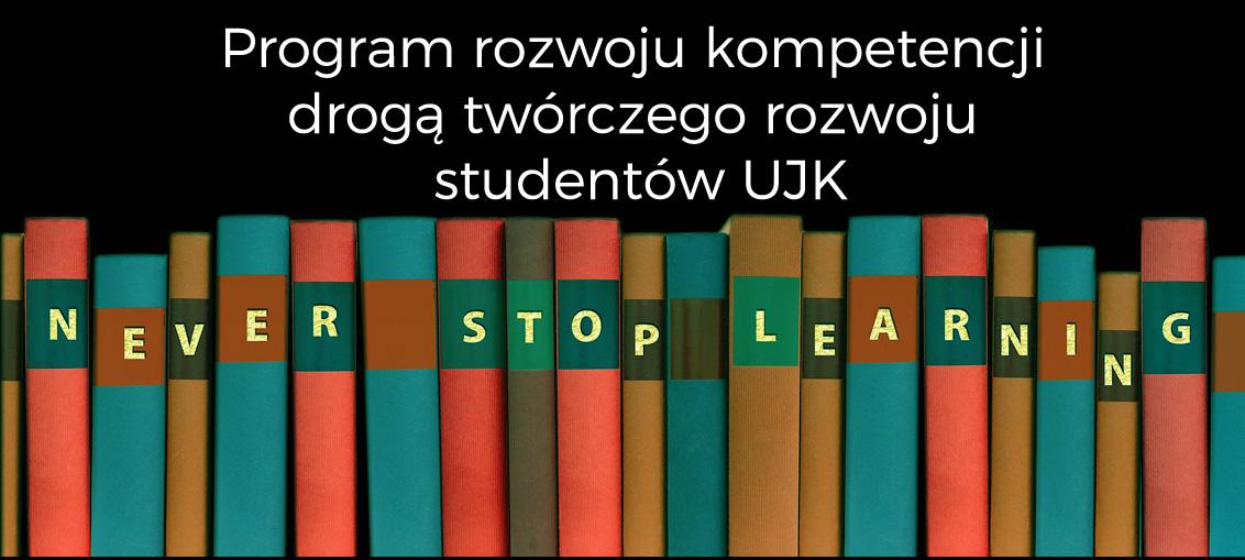 Program unijny