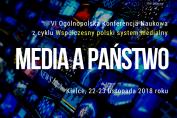 Konferencja 2018