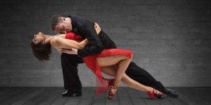 Last_Tango_Birm_1800x900_2