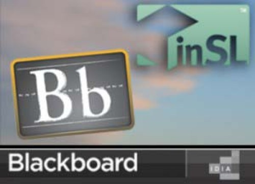 Image result for ball state blackboard