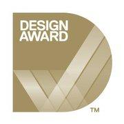 Australian Design Award 2011 - Dev-Audio Microcone