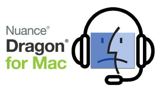 Dictate, edit and transcribe anywhere—all by voice