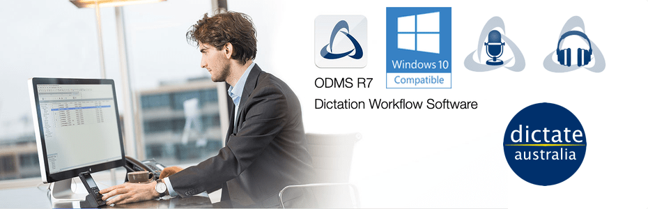 Olympus ODMS R7 Windows Software Licence Upgrade Key Serial Number Download