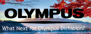 Olympus Audio division taken over by investment fund Japan Industrial Partners Inc