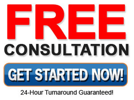 Free Consultation Federal Appeal Wrongful Conviction