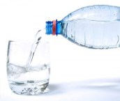 how-to-lose-5-pounds-in-a-week-drink-water