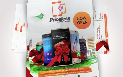 priceless phones design1