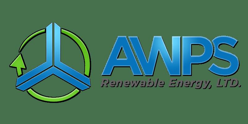 AWPS-Renewable-energy