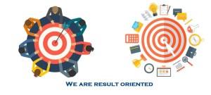 best digital marketing agency in nigeria